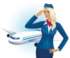 0e7bc392adaac air Hostess