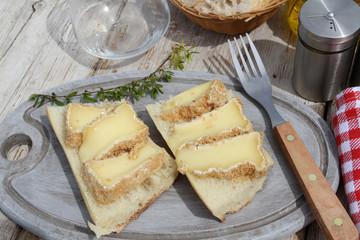 tartines de camembert 26072016