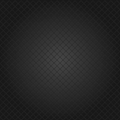 Beautiful Pattern, Background and Texture Vector Design