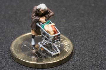 1 Euro Photos Illustrations Vecteurs Et Vidéos Libres De Droits