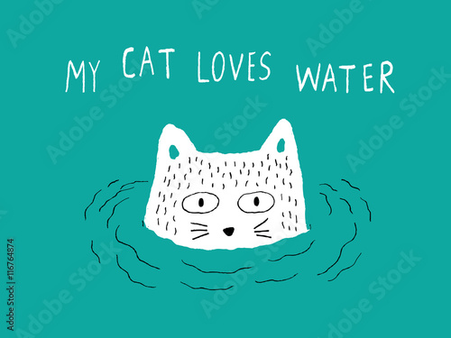 my beloved cat Beloved shirts new trending best sellers sale search account my account track an order support cats filter by chevron-down chevron-up cats filter.