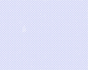 Seamless blue polka dots with Canvas pattern background