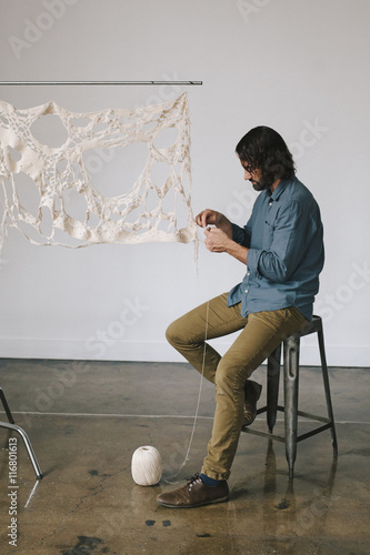 innovative artists working today - HD1200×1800