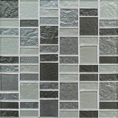 mosaic tiles,pattern seamless for decoration