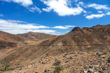 Landschaft (berge)