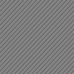 zigzag, wavy line, diagonal pattern. background. wallpaper. for registration of a notebook, textbook, web site, web design, fabric, material, paper. vector illustration.