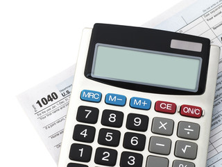 1040 tax calculator 2011 for 1040 tax table calculator