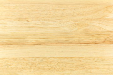 brown wooden board background
