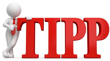 Tipp Tipps