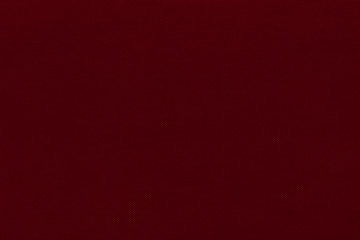 Red nonwoven fabric texture