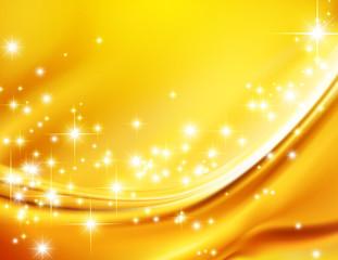 ゴールド輝き499