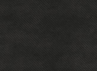 dark metal texture with lines