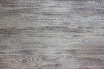 High resolution wooden background - Stock Image