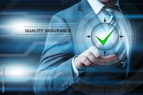 492 Software Qa Manager Jobs LinkedIn