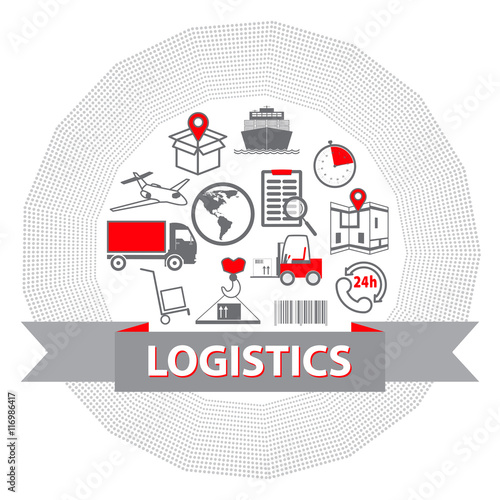 examples of technology improving market logistics The knowledge source for supply chain and logistics executives five strategies for improving inventory management  managing network inventories, process or technology as shown in the chart below, a majority of 526% of respondents said that each area was equally.