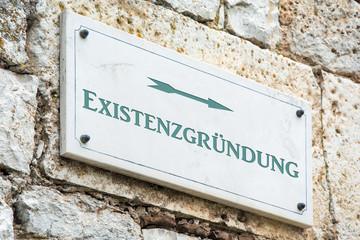 kaufung vorratsgmbh planen und zelte schnell GmbH schnelle Gründung gesellschaft kaufen in deutschland