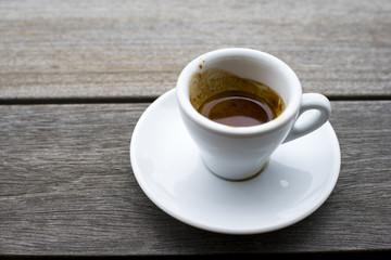 Espresso cup 4