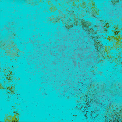 abstract background blue grunge texture