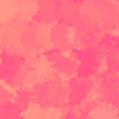 pink abstract background bokeh