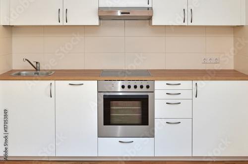 neue k che stockfotos und lizenzfreie bilder auf fotolia. Black Bedroom Furniture Sets. Home Design Ideas