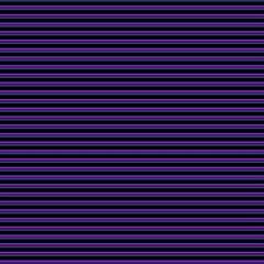 Абстрактный фиолетовый фон с полосами.