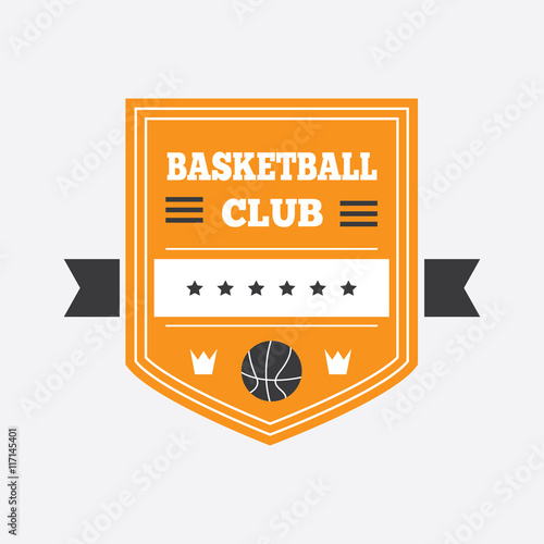 Basketball TShirt Designs  Designs For Custom Basketball