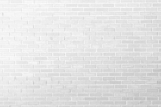 white clay brick wall