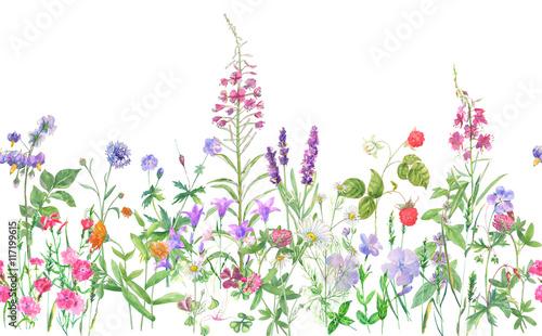 Embroidery Design Free Grasses