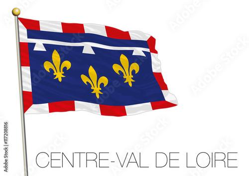 net ech Centre-Val de Loire