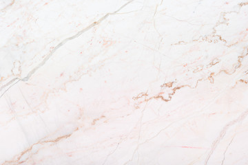 marble natural pattern for background.High resolution
