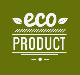 Organic Product , Guaranteed Label or Badge.