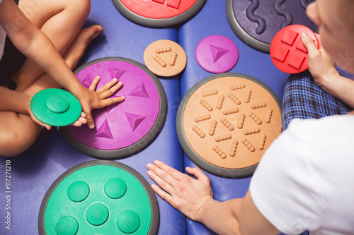 sensory pictures for classroom and therapy use - HD2121×1414