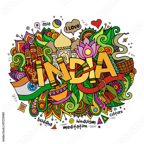 india a mosaic of diverse culture