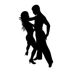 dance 0210