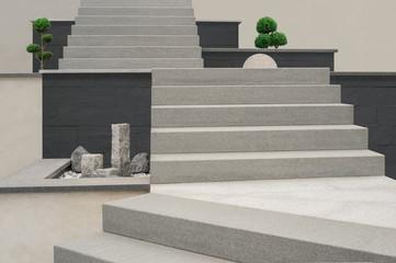 Firmengründung GmbH gmbh & co. kg kaufen Treppenbau gmbh kaufen vorteile gmbh firmenwagen kaufen oder leasen