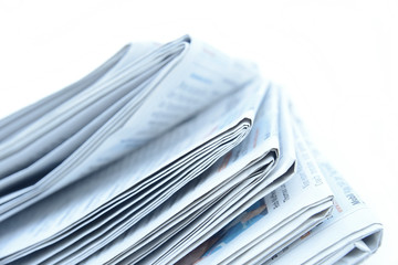 Zeitung 25