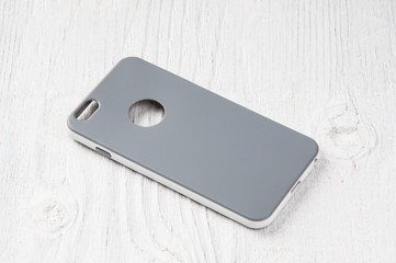 Style phone case