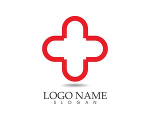 hospital logo photos royalty free images graphics vectors