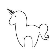 unicorn_illustration_template