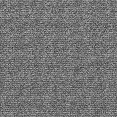 Graphic Background Texture