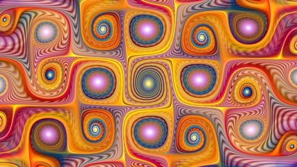 UHD abstract pic