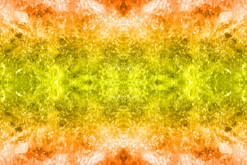 colorful abstract patterns as background image