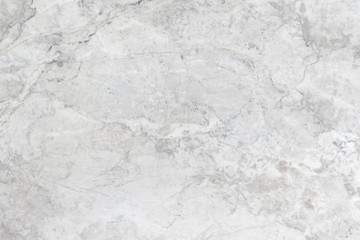 pattern marble texture background