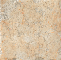 Real Stone texture background