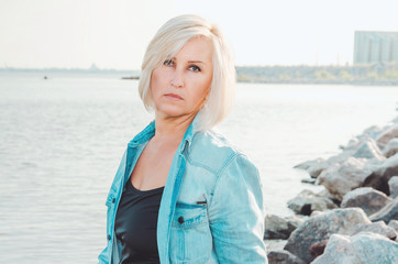 search russian mature women mature women