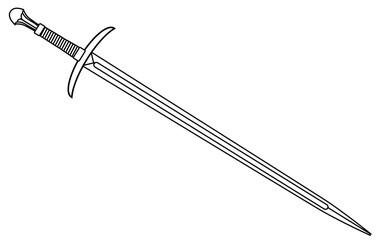 Game Of Thrones Cartoon Drawings