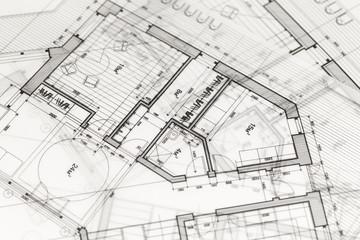 Architecture Blueprints search photosuladzimir