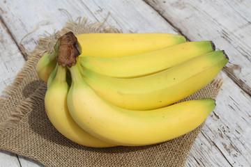 bananes 04082016