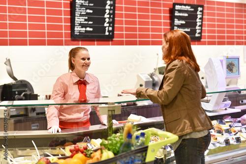 Flirten im supermarkt schwierig