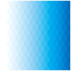 背景 菱形